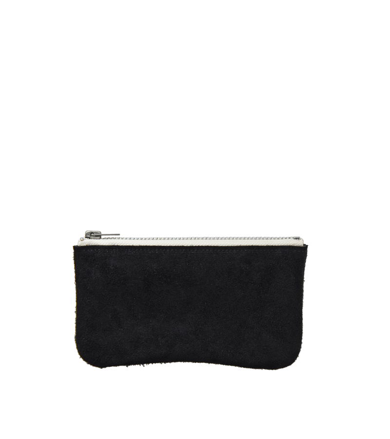 03. LONG WALLET / LWA-1D-WTS