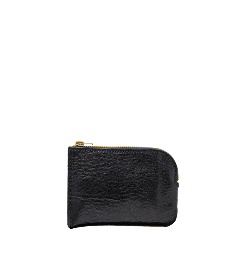 01. MIDDLE WALLET / mwa-1a-bkg