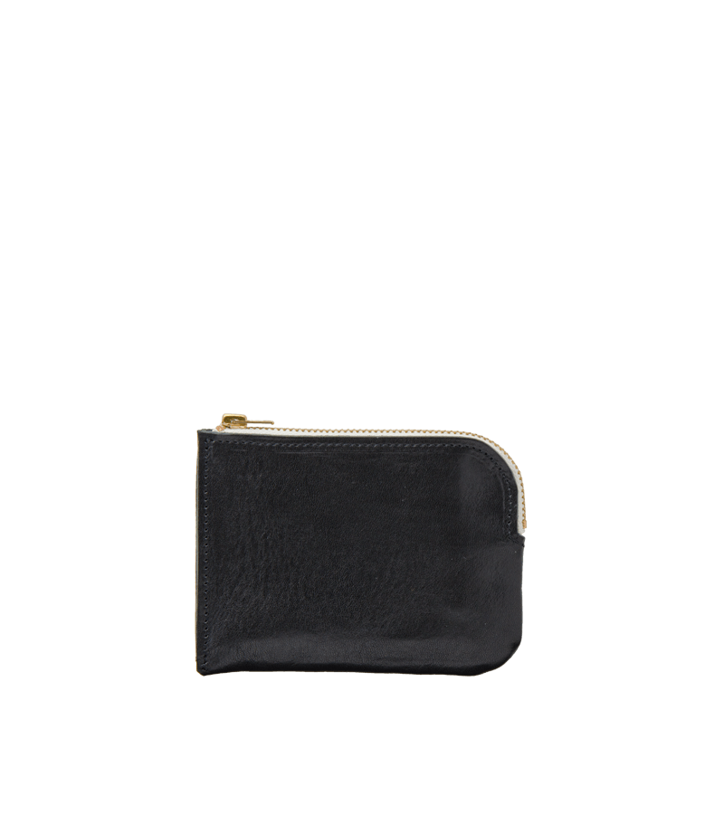 01. MIDDLE WALLET / mwa-1a-wtg