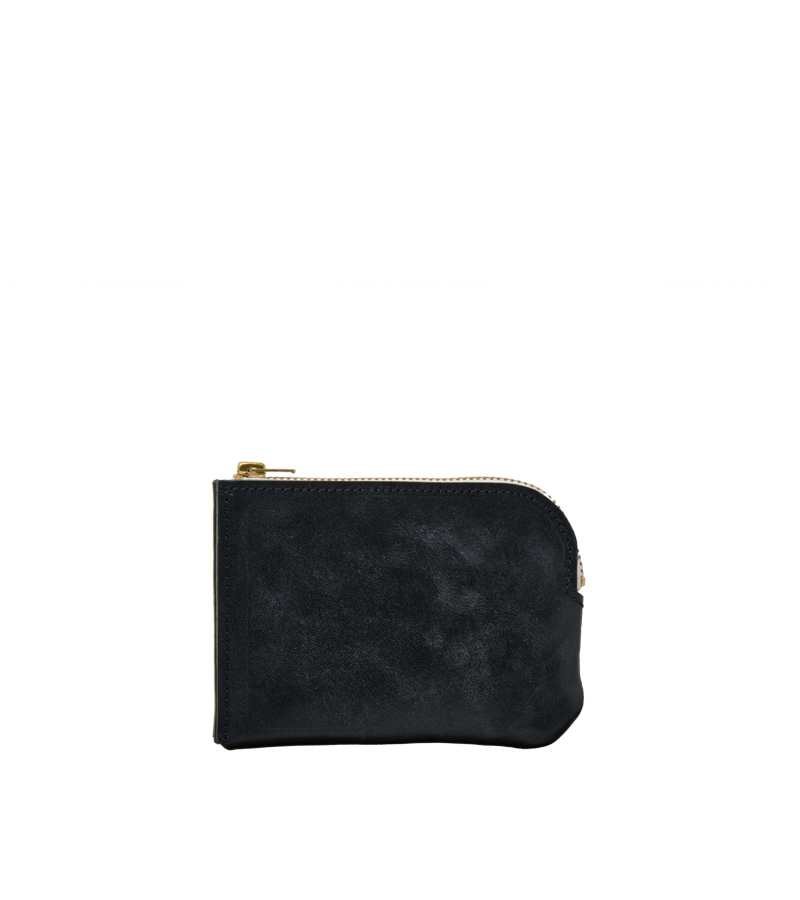 01. MIDDLE WALLET / mwa-1c-wtg