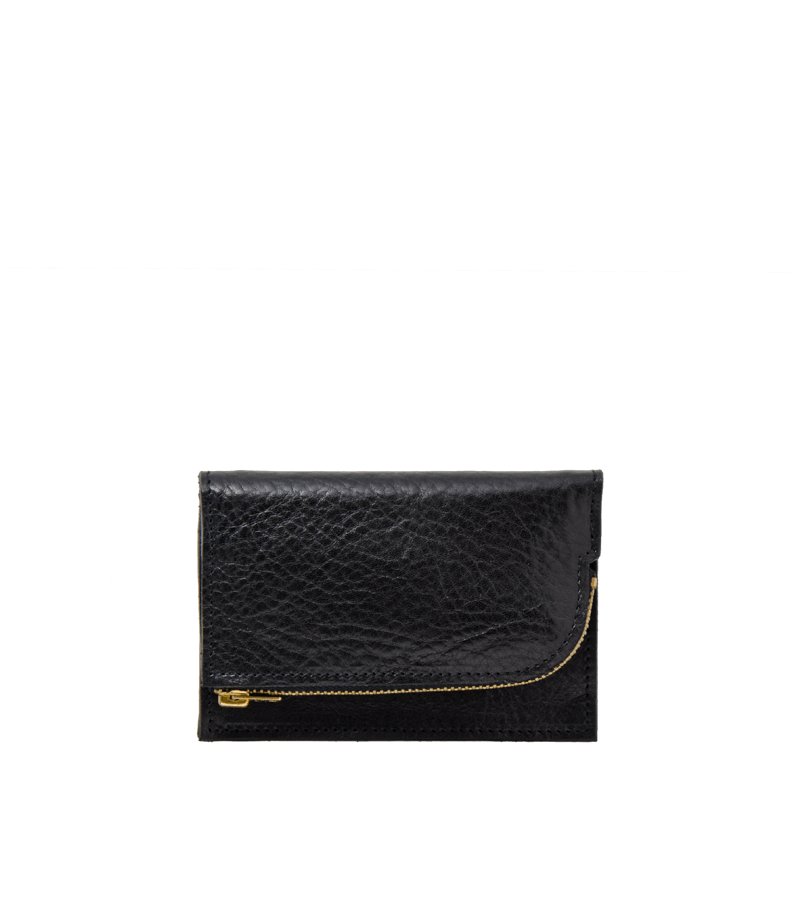 01. MIDDLE WALLET / mwb-1a-bkg