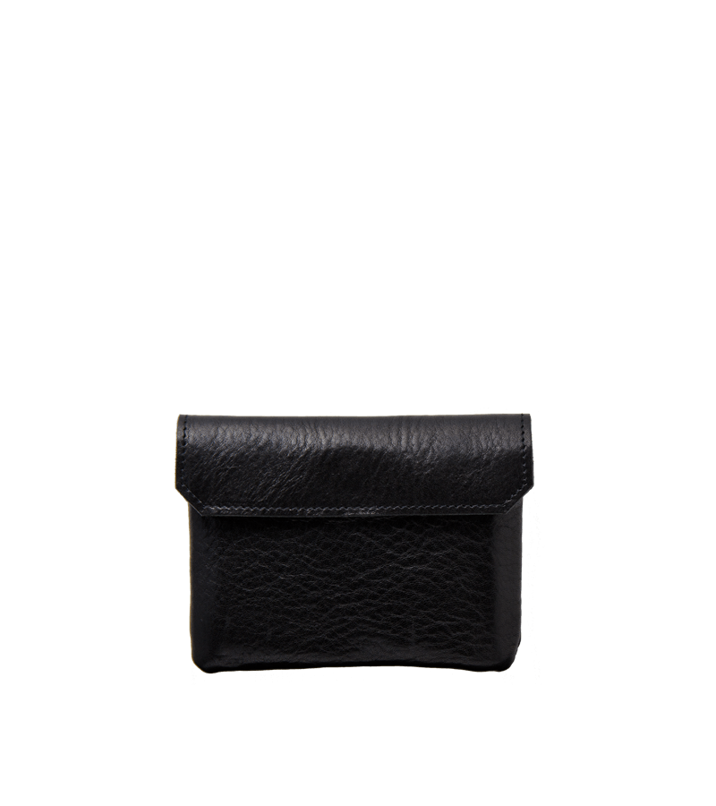 01. MIDDLE WALLET / mwc-1a